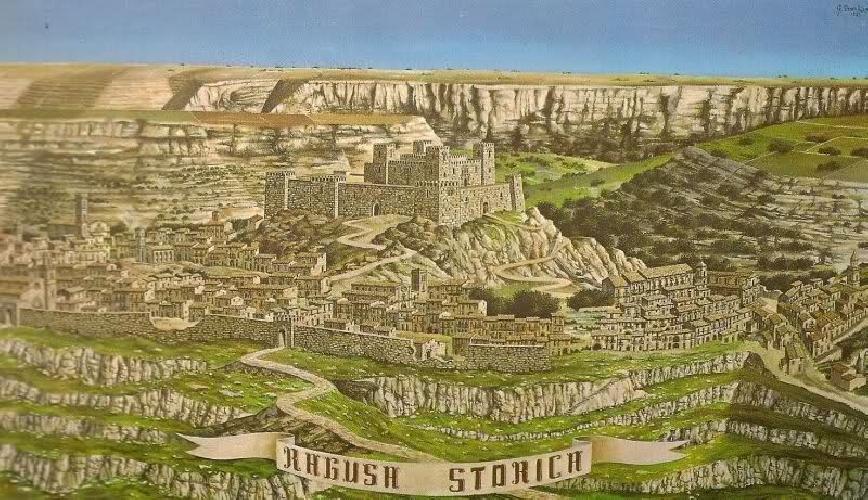 http://www.ragusanews.com//immagini_articoli/16-01-2014/youpolis-i-ragusani-si-scordano-del-terremoto-quello-del-1693-500.jpg