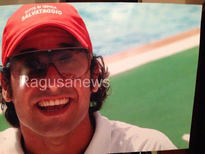 http://www.ragusanews.com//immagini_articoli/16-01-2015/incidente-muore-mirko-sarta-31-anni-500.jpg