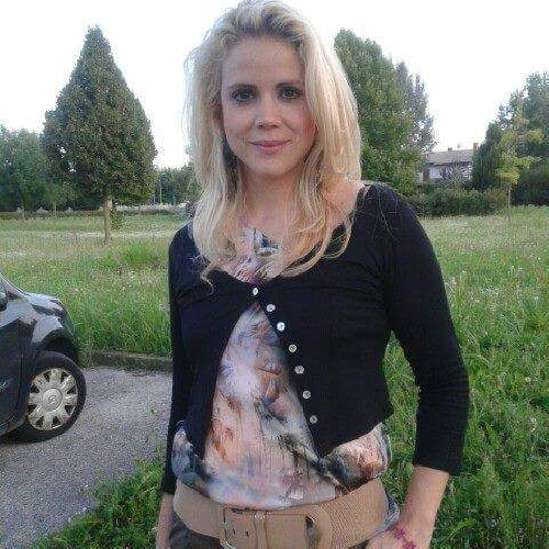 https://www.ragusanews.com//immagini_articoli/16-01-2016/mariantonella-il-giorno-che-mi-hanno-sequestrato-500.jpg