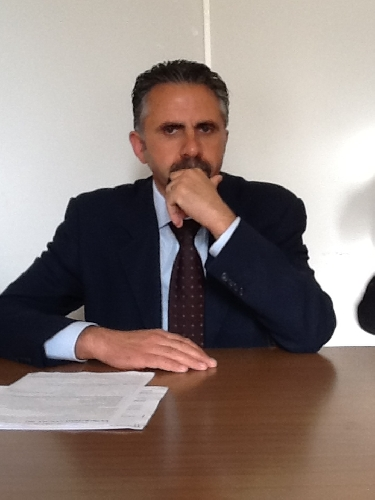 http://www.ragusanews.com//immagini_articoli/16-01-2016/riscossione-sicilia-il--sindaco-abbate-meglio-verificare-500.jpg
