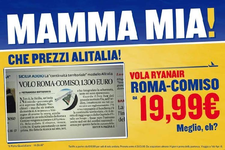 http://www.ragusanews.com//immagini_articoli/16-01-2016/ryanair-dimezza-i-voli-e-sfotte-alitalia-500.jpg
