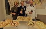 http://www.ragusanews.com//immagini_articoli/16-01-2017/best-sicily-migliore-pizza-ragusana-100.jpg