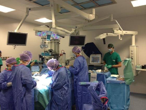 https://www.ragusanews.com//immagini_articoli/16-01-2017/chiudono-sala-operatoria-chirurgia-busacca-420.jpg