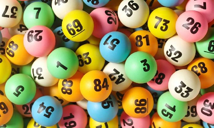 http://www.ragusanews.com//immagini_articoli/16-01-2017/lotteria-natale-modica-biglietti-vincenti-420.jpg
