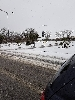 http://www.ragusanews.com//immagini_articoli/16-01-2017/neve-chiaramonte-sugli-iblei-100.jpg