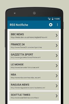 https://www.ragusanews.com//immagini_articoli/16-01-2017/notification-android-420.jpg