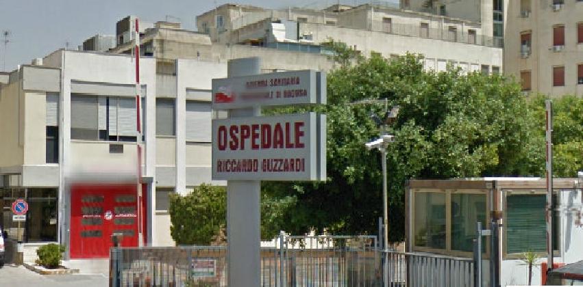 https://www.ragusanews.com//immagini_articoli/16-01-2017/ospedali-vittoria-comiso-moscato-difenderemo-territorio-420.jpg