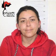 http://www.ragusanews.com//immagini_articoli/16-01-2018/droga-nove-arresti-ragusano-spaccio-eroina-donna-240.jpg