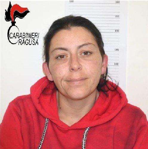 https://www.ragusanews.com//immagini_articoli/16-01-2018/droga-nove-arresti-ragusano-spaccio-eroina-donna-500.jpg