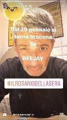 http://www.ragusanews.com//immagini_articoli/16-01-2018/fiorello-radio-rosario-sera-240.jpg