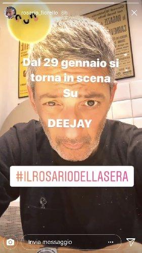 https://www.ragusanews.com//immagini_articoli/16-01-2018/fiorello-radio-rosario-sera-500.jpg