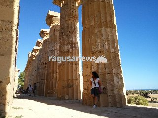 http://www.ragusanews.com//immagini_articoli/16-01-2018/selinunte-telecamera-termica-scopre-struttura-2700-anni-240.jpg