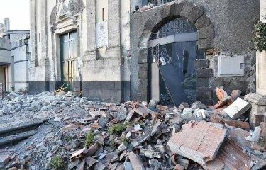 https://www.ragusanews.com//immagini_articoli/16-01-2019/bapr-sospende-pagamento-mutui-vittime-terremoto-etna-240.jpg