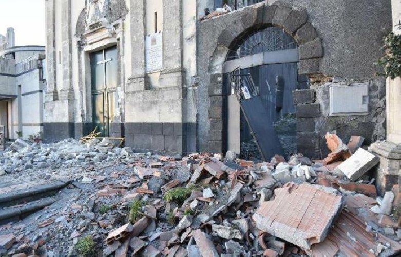 https://www.ragusanews.com//immagini_articoli/16-01-2019/bapr-sospende-pagamento-mutui-vittime-terremoto-etna-500.jpg