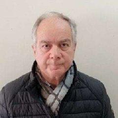 https://www.ragusanews.com//immagini_articoli/16-01-2019/dottore-carmelo-aprile-venerdi-davanti-240.jpg
