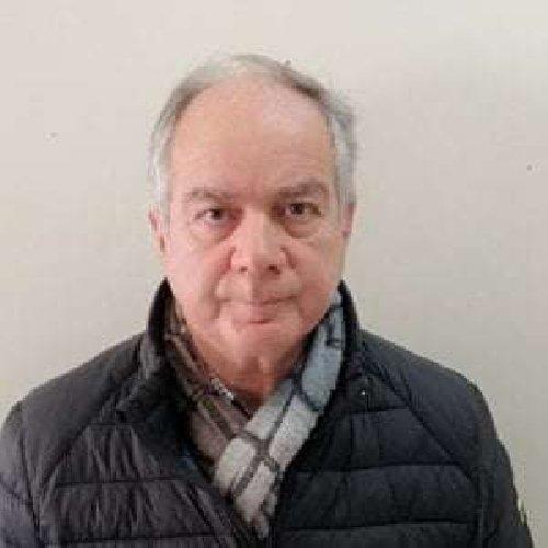 https://www.ragusanews.com//immagini_articoli/16-01-2019/dottore-carmelo-aprile-venerdi-davanti-500.jpg