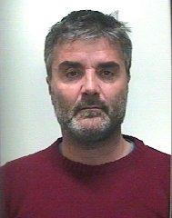 https://www.ragusanews.com//immagini_articoli/16-01-2019/trovato-pistola-clandestina-droga-arrestato-nino-patti-240.jpg