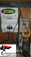 https://www.ragusanews.com//immagini_articoli/16-01-2020/arresto-dei-carabinieri-per-furto-di-energia-elettrica-240.jpg