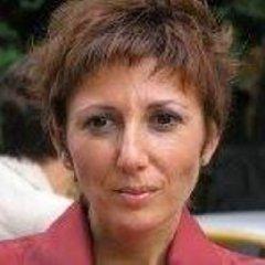 https://www.ragusanews.com//immagini_articoli/16-01-2020/cardiologia-a-modica-e-prima-la-sciclitana-sabina-ficili-240.jpg
