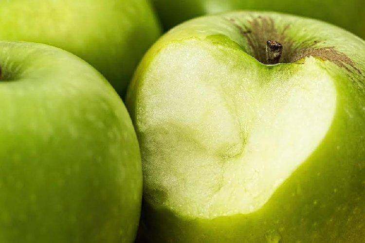 https://www.ragusanews.com//immagini_articoli/16-01-2020/nutrizione-perdere-peso-con-la-dieta-frutta-500.jpg