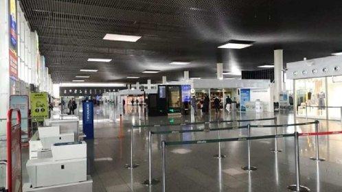 https://www.ragusanews.com//immagini_articoli/16-01-2021/aeroporto-catania-covid-provoca-calo-passeggeri-280.jpg