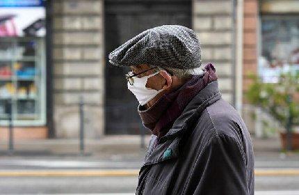 https://www.ragusanews.com//immagini_articoli/16-01-2021/covid-italia-bollettino-di-sabato-16-gennaio-16-310-casi-e-475-morti-280.jpg