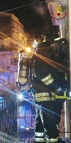 https://www.ragusanews.com//immagini_articoli/16-01-2021/incendio-in-una-casa-di-ragusa-a-causa-di-una-coperta-elettrica-280.jpg