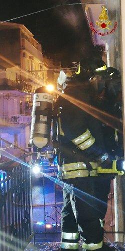 https://www.ragusanews.com//immagini_articoli/16-01-2021/incendio-in-una-casa-di-ragusa-a-causa-di-una-coperta-elettrica-500.jpg