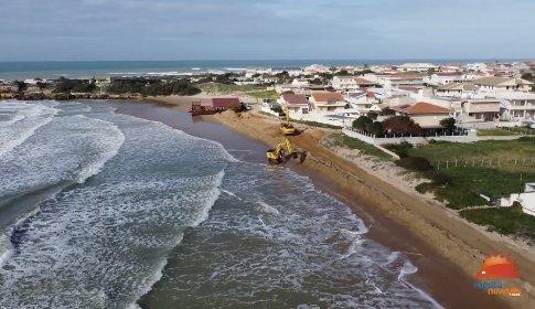 https://www.ragusanews.com//immagini_articoli/16-01-2021/iniziati-i-lavori-di-tutela-della-fascia-costiera-di-punta-braccetto-video-280.jpg