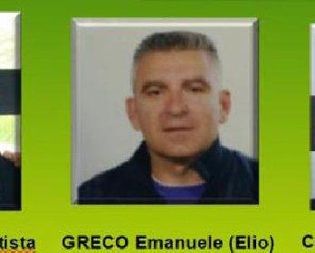 https://www.ragusanews.com//immagini_articoli/16-01-2021/mafia-confisca-beni-elio-greco-legali-ricorrono-in-appello-280.jpg