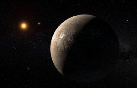 https://www.ragusanews.com//immagini_articoli/16-01-2021/segnali-radio-dal-pianeta-proxima-b-captati-a-catania-280.jpg