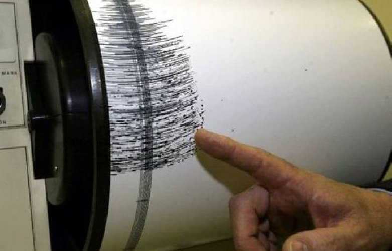 https://www.ragusanews.com//immagini_articoli/16-01-2021/terremoto-di-3-6-a-milo-sull-etna-500.jpg