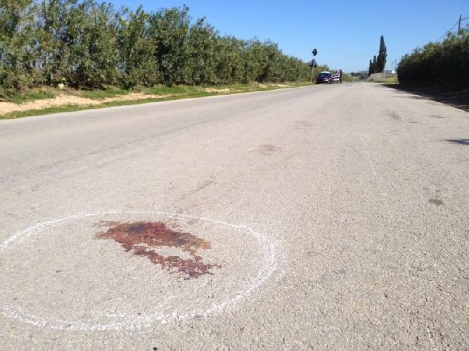 http://www.ragusanews.com//immagini_articoli/16-02-2014/marocchino-in-bici-muore-investito-aveva-droga-nei-calzini-500.jpg