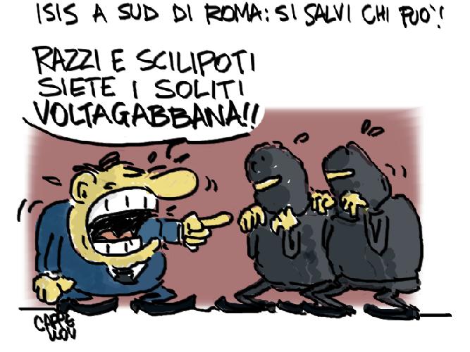 http://www.ragusanews.com//immagini_articoli/16-02-2015/isis-a-sud-di-roma-razzi-e-scilipoti-cambiano-casacca-500.png