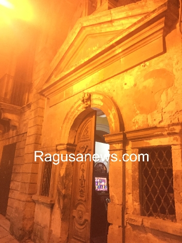 http://www.ragusanews.com//immagini_articoli/16-02-2016/chiesa-no-sala-giochi-500.jpg