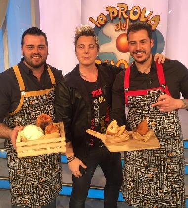 http://www.ragusanews.com//immagini_articoli/16-02-2017/arancino-pesce-joseph-micieli-ricetta-420.jpg
