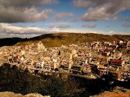http://www.ragusanews.com//immagini_articoli/16-02-2017/cammino-errante-sugli-iblei-monterosso-licodia-200.jpg
