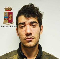 https://www.ragusanews.com//immagini_articoli/16-02-2018/arrestato-salvatore-scata-240.jpg