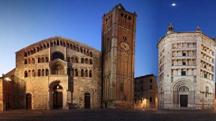 https://www.ragusanews.com//immagini_articoli/16-02-2018/parma-capitale-italiana-cultura-2020-240.png