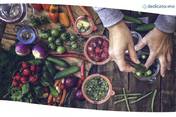 https://www.ragusanews.com//immagini_articoli/16-02-2018/valore-nutrizionale-micro-ortaggi-500.png