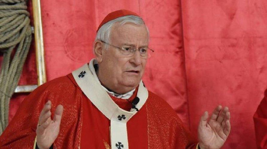 https://www.ragusanews.com//immagini_articoli/16-02-2019/cardinal-bassetti-noto-500.jpg