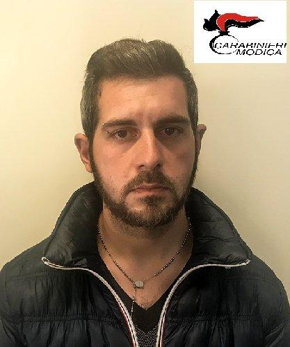 https://www.ragusanews.com//immagini_articoli/16-02-2019/ispica-evade-domiciliari-arrestato-500.jpg