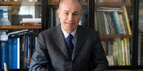 https://www.ragusanews.com//immagini_articoli/16-02-2019/nomina-comandante-vigili-chiesto-rinvio-giudizio-sindaco-pozzallo-240.jpg