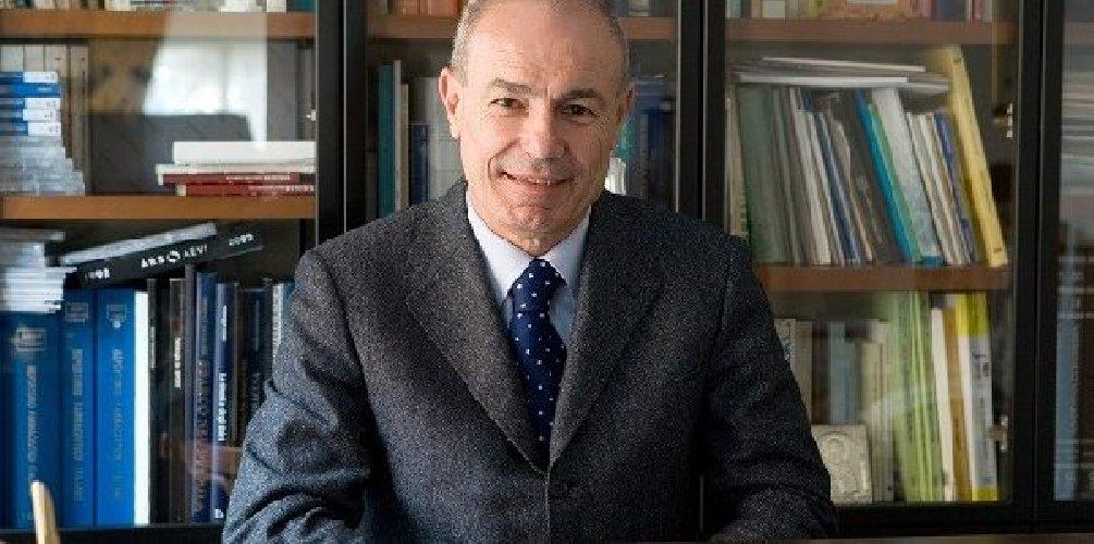 https://www.ragusanews.com//immagini_articoli/16-02-2019/nomina-comandante-vigili-chiesto-rinvio-giudizio-sindaco-pozzallo-500.jpg