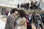 https://www.ragusanews.com//immagini_articoli/16-02-2020/romantico-matrimonio-spiaggia-commissario-montalbano-100.jpg