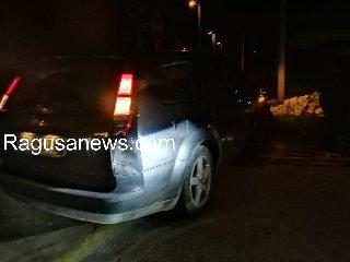 https://www.ragusanews.com//immagini_articoli/16-02-2020/sampieri-auto-taglia-la-strada-provoca-incidente-e-fugge-240.jpg