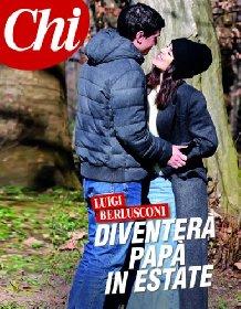 https://www.ragusanews.com//immagini_articoli/16-02-2021/luigi-berlusconi-diventera-papa-e-silvio-di-nuovo-nonno-280.jpg