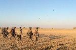 https://www.ragusanews.com//immagini_articoli/16-02-2021/puo-nevicare-nel-deserto-gian-stefano-spoto-racconta-la-guerra-di-gaza-100.jpg