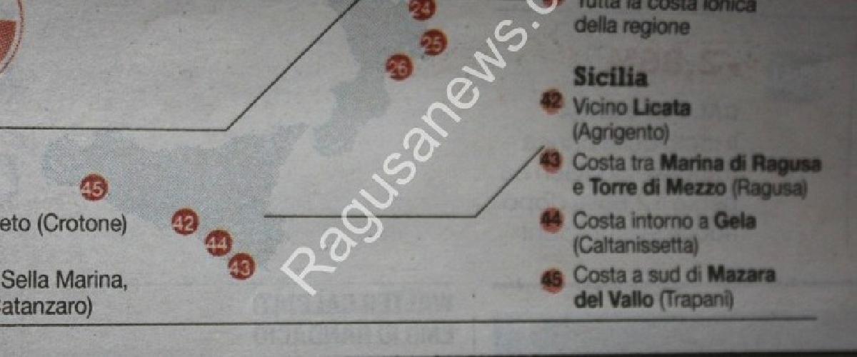 http://www.ragusanews.com//immagini_articoli/16-03-2011/centrali-nucleari-in-sicilia-ecco-la-mappa-del-governo-500.jpg