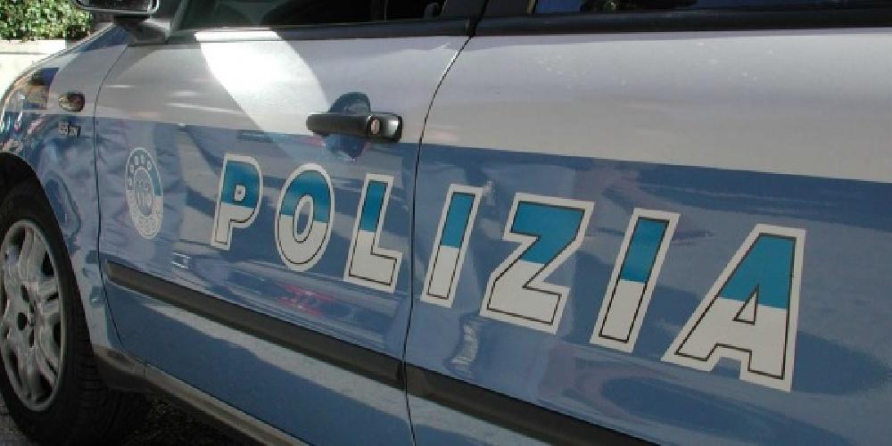 http://www.ragusanews.com//immagini_articoli/16-03-2014/direttissima-per-il-poliziotto-arrestato-500.jpg